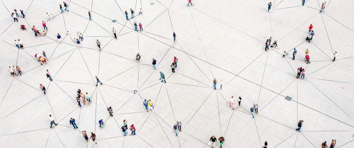 TÜV NORD GROUP Innovationsplattform